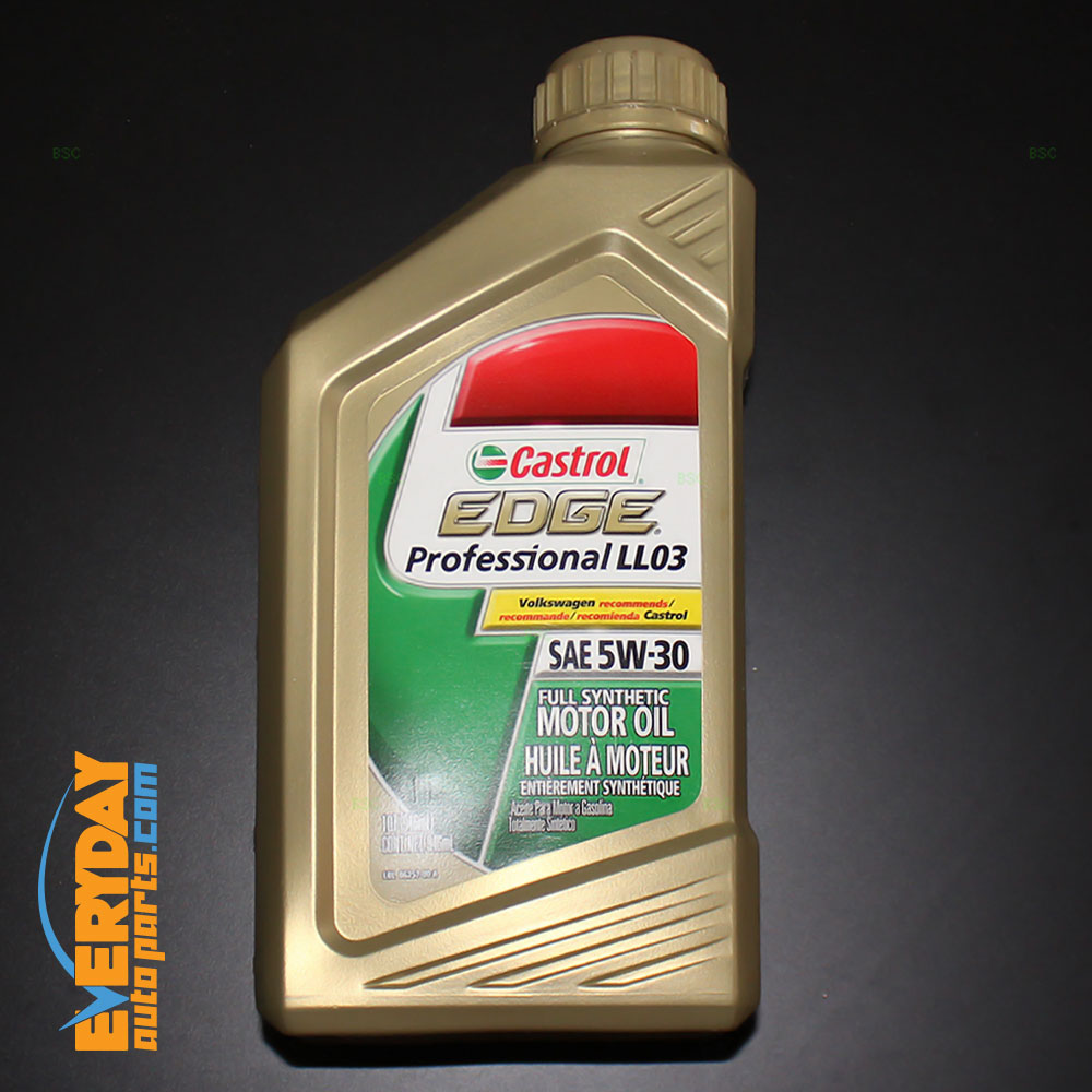 AMSOIL is the best Synthetic Oil Change! Some say Amzoil